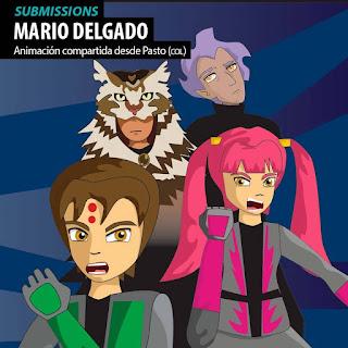 http://www.colectivobicicleta.com/2016/11/animacion-mario-delgado.html