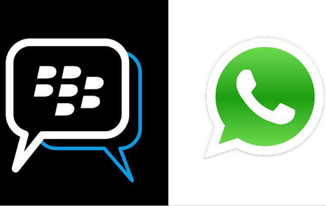 whatsapp-stops-supporting-blackberry-OS-and-BlackBerry-10
