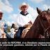 """LIBERAN a """"El Cachetes"""" Lider huachicolero, amigo del ex gobernador de Puebla"""