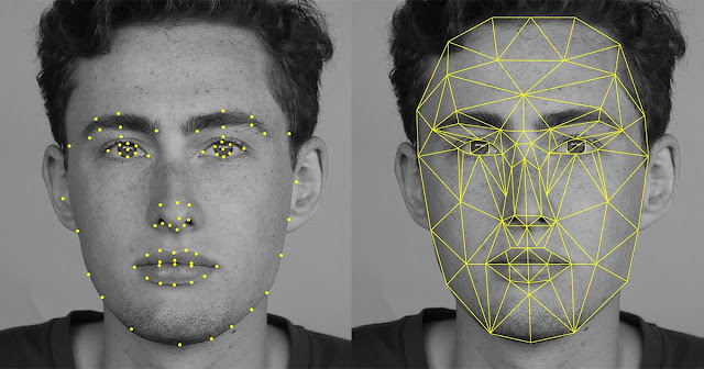 face recognition software download
