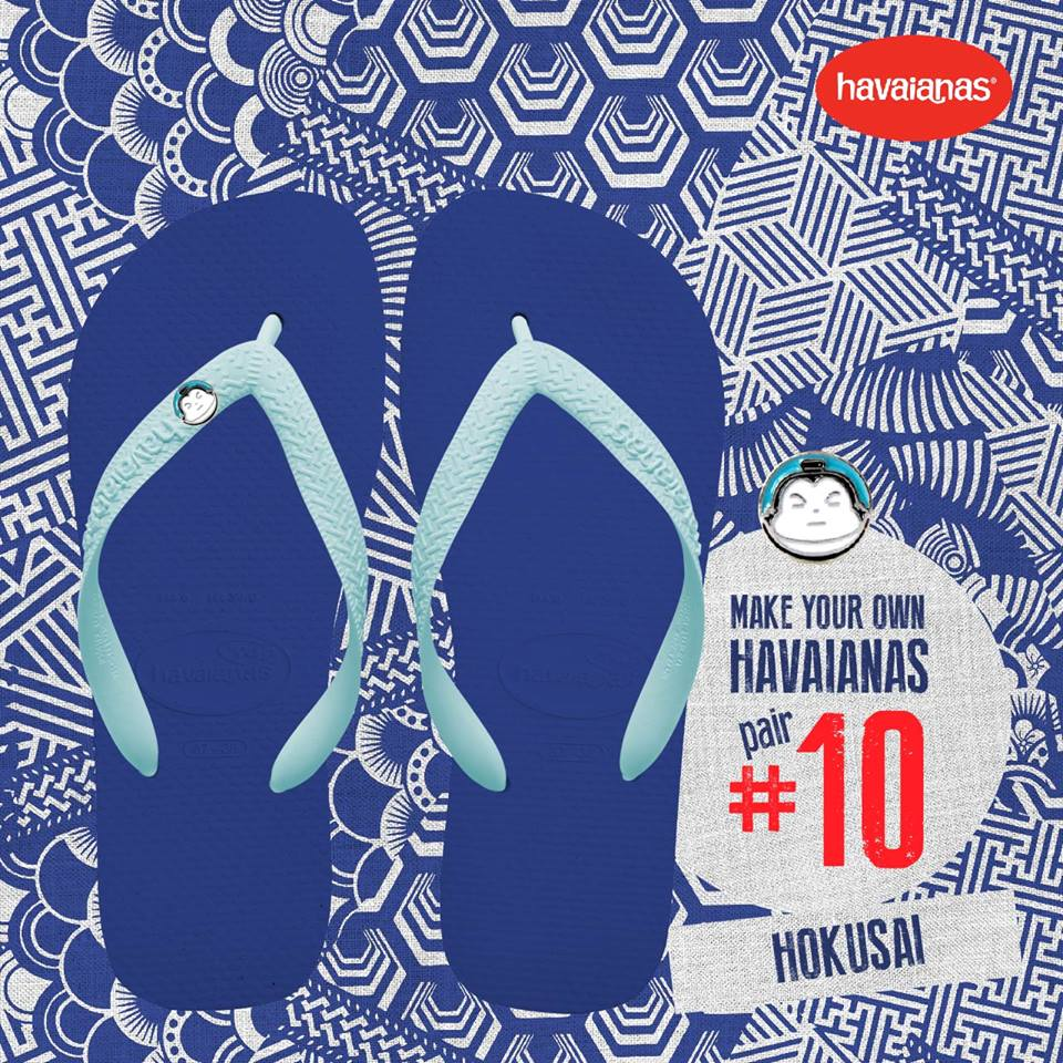 80ff4954711c ... Instagram and visit the Havaianas Philippines Facebook page. Also