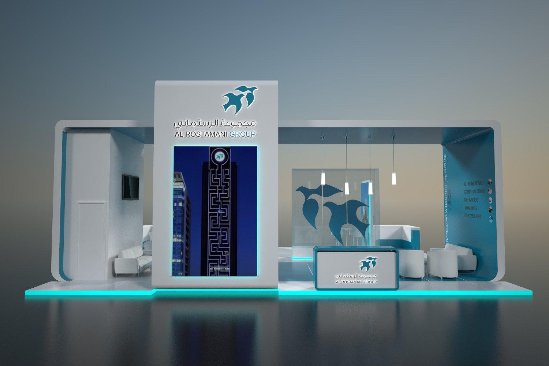 Careers UAE 2015 - Al Rostamani Group   Dana Krystle's