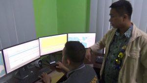 Provinsi Papua Barat Belum Miliki Alat Pendeteksi Tsunami
