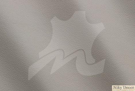 Oferta piele naturala canapele - Piele naturala pret Bucuresti