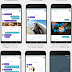 Download Google Allo APK for Android Phones & Tablets via Direct Links