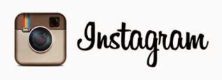 http://instagram.com/azddinechiguer