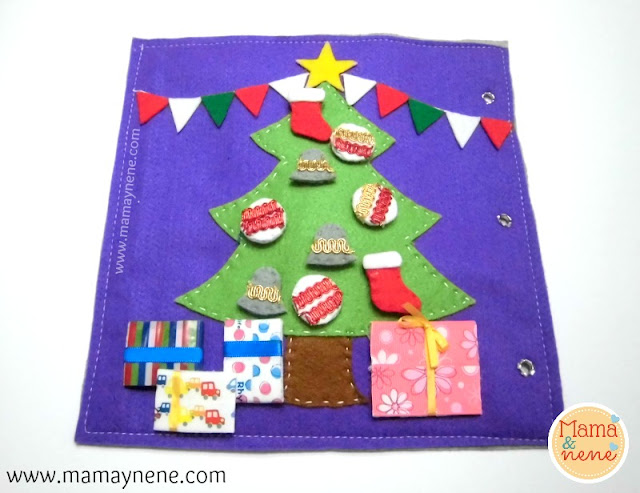 QUIET-BOOK-PAGE-CHRISTMAS-DIY-MAMAYNENE