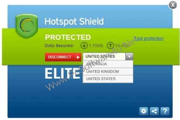 free hotspot shield vpn download windows 7