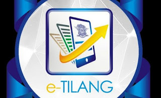 Polrestabes Bandung Berlakukan E-Tilang Berbasis CCTV