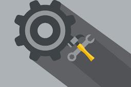 5 Hal penting yang harus diperhatikan sebelum merancang aplikasi