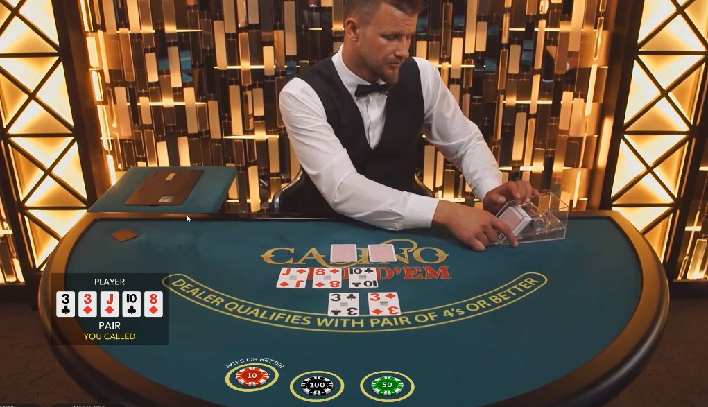 50 free spins add card no deposit 2019