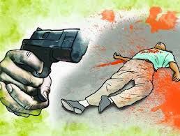 Resultado de imagen para Capitán PN mata hombre en hiere pareja sentimental en Los Mina