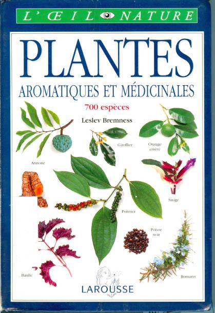 [صورة مرفقة: Plantes%2Baromatiques%2Bet%2Bm%25C3%25A9dicinales.png]