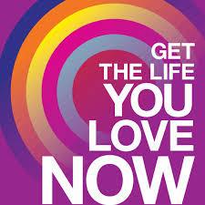 Kata Motivasi Kehidupan Dan Cinta Terbaru