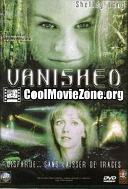 Vanished Without a Trace (1999)