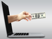 Cara Paling Mudah Mendapatkan Penghasilan Tanpa Modal Lewat Internet