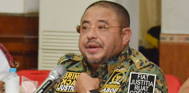 Cawapres Prabowo Bukan Rekomendasi Ijtima Ulama, PKS Minta Maaf
