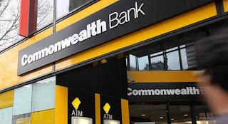 beli reksa dana di commonwealth bank