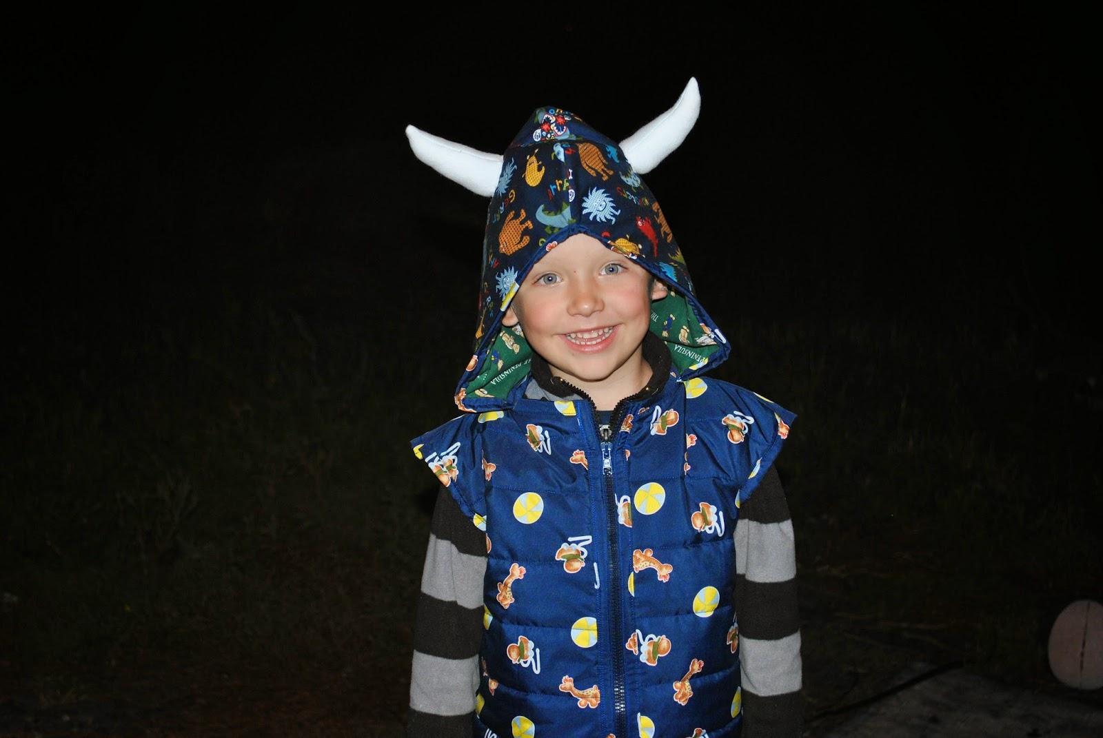 шитье, цветы, день рожденья, жилет, синтепон, плащевка, викинг, куртка, безрукавка, для детей, для малышей, одежда