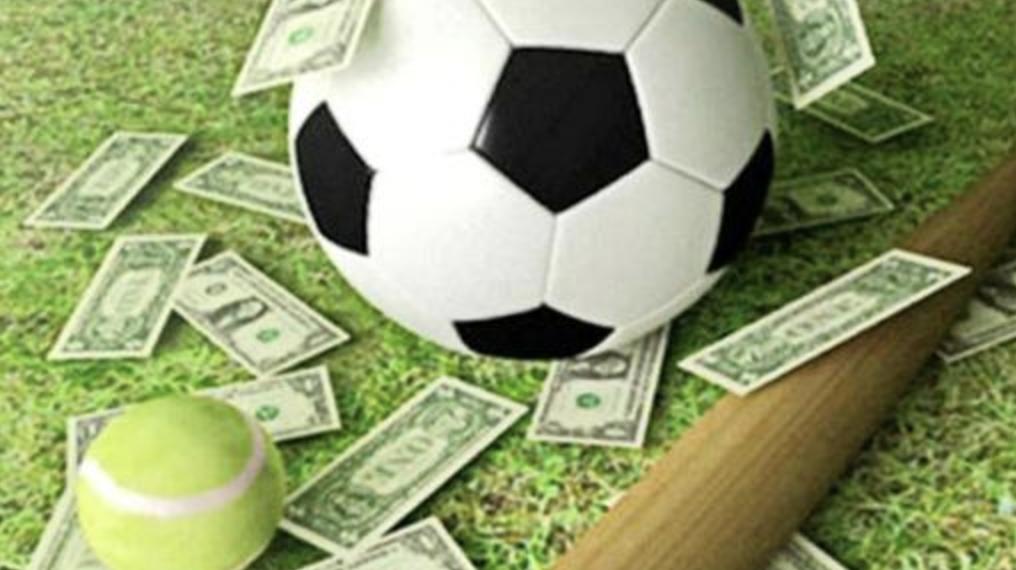 как успешно делать и анализировать ставки на спорт