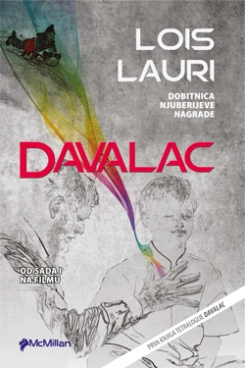McMilan, lois lauri, izdavacka kuca, recenzija, pdf, besplatno, online knjiga, besplatne online knjige pdf