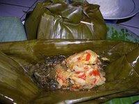 http://berjutaresep.blogspot.com/2013/06/botok-ayam.html