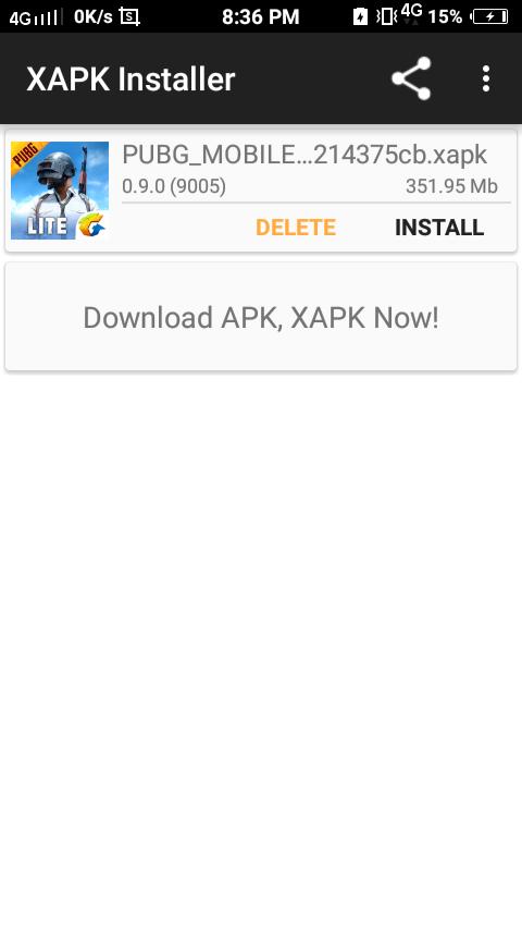 Giochilite: How to Play PUBG Mobile Lite, PUBG Mobile for