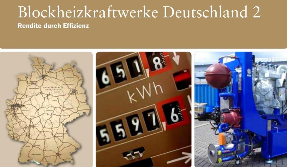 luana blockheizkraftwerke deutschland 2 rendite beitritt pdf auszahlungen zeichnen irr 2014 2015 umweltfonds beteiligung
