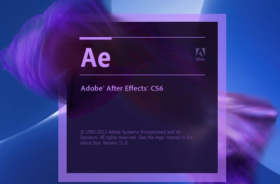 adobe after effect cs6 32bit