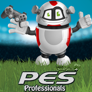 PES 2016 PES Professionals Patch 2016