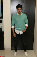 Gurmeet Choudhary 10.JPG
