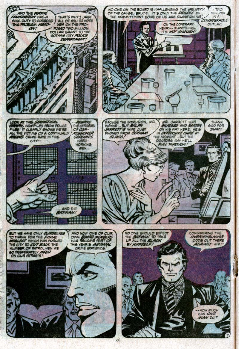 Detective Comics (1937) 500 Page 63
