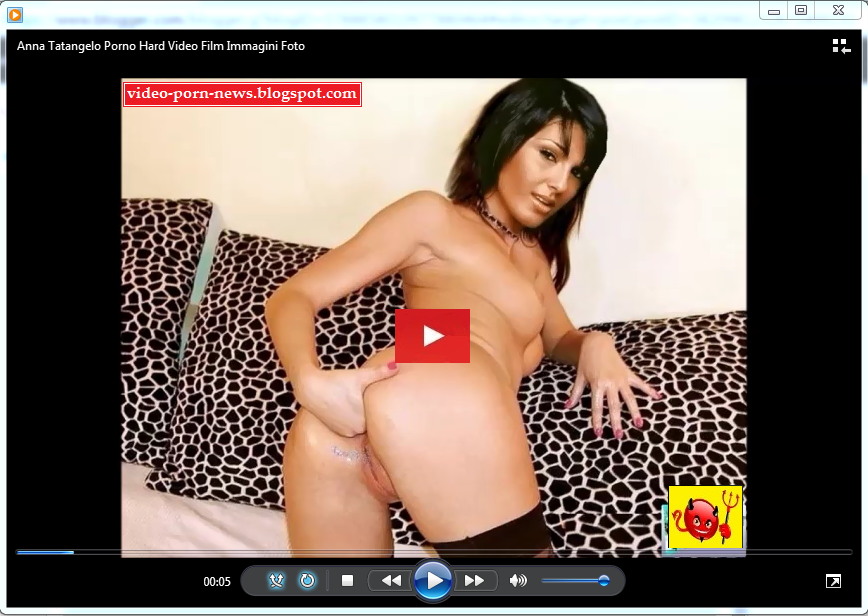 Vidio Sexy Hard Foto Gratis 32