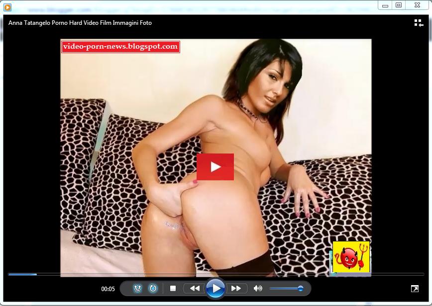 ana porn video