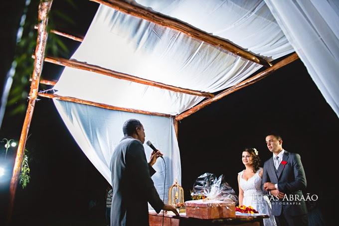 casamento-fazenda-love-birds-cerimonia-noivos-altar