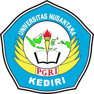Siakad UNP Kediri Universitas Nusantara PGRI Kediri