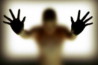 7 Jalan Setan Menipu Manusia