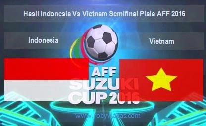hasil indonesia vs vietnam