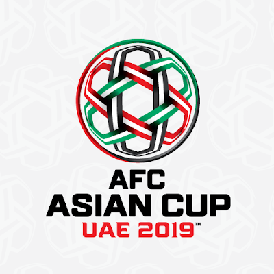 Final AFC 2019 : Japan vs Qatar This Friday