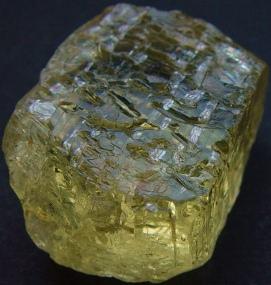 orthoclase gemstone learning geology