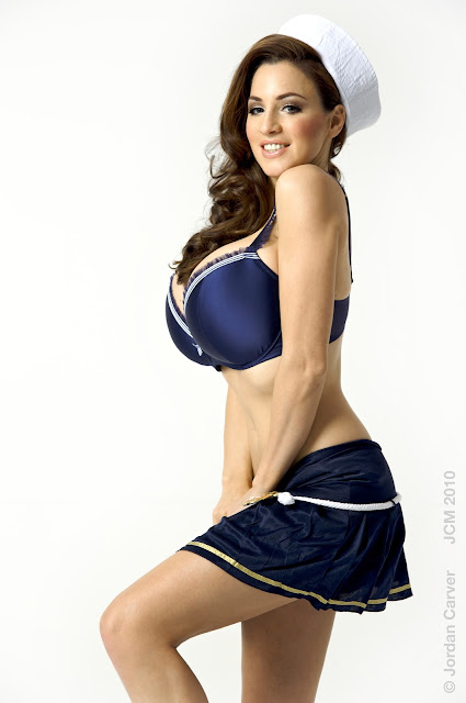 Jordan-Carver-ahoy-sexy-hot-photoshoot-full-HD-high-quality-photo_11