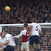 Arsenal vs Tottenham 2-0 - Extendad Highlight With Full Review