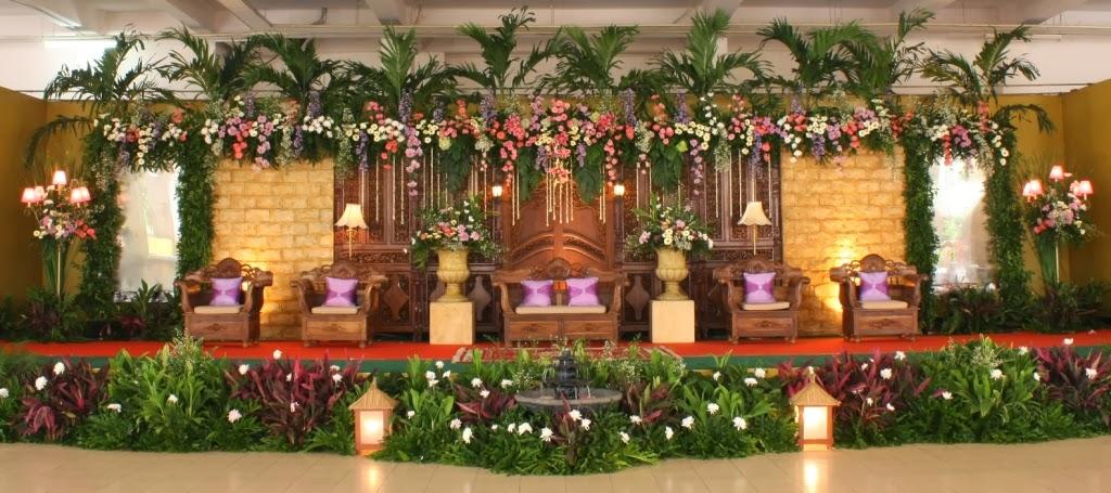 My Wedding Karawang Paket Nikah Lengkap Di Tmii