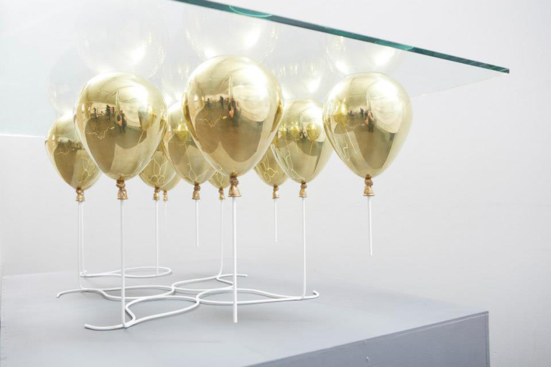 If It S Hip It S Here Archives Gold Balloons And Glass