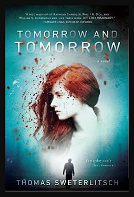 Sinopsis Tomorrow and Tomorrow