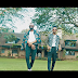 Download  M Rap Lion Ft. Future JNL - Nairobi Love Mp4 | Video