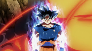 Download Dragon Ball Super Episode 110 Subtitle Indonesia