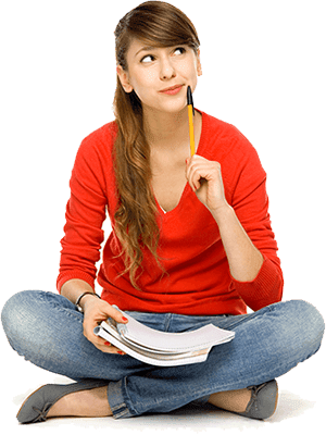 TIPS TO GET THE AUTHENTIC REFERENCES FOR YOUR ESSAY