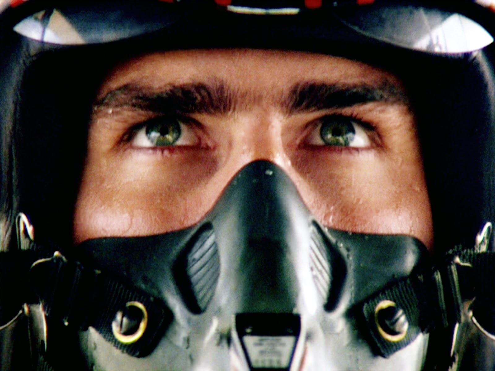 1000+ images about Top Gun on Pinterest | Top gun, Top gun ...