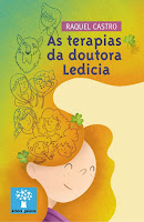 https://catalogo-rbgalicia.xunta.gal/cgi-bin/koha/opac-detail.pl?biblionumber=1349589